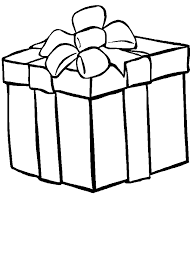christmas coloring pages christmas gifts toys presents