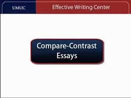 college essay ghostwriting website au cheap creative essay