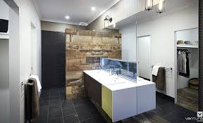 interior design ideas for kitchens award winning kitchen designs award winning bathroom designs home