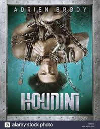 houdini part 2 2014 dual audio 720p extended bluray hindi