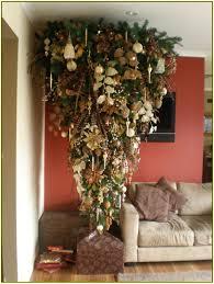 coupons christmas tree shop home decorating interior design