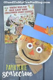 the 25 best scarecrow crafts ideas on pinterest november crafts