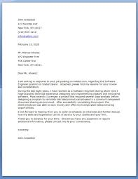 software engineer cover letter exle 28 images resume cover