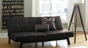 ashley furniture sleeper sofas memory foam futon mattress tweed memory foam futon memory foam