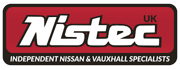 nissan logo transparent background nistec local independent garage portsmouth