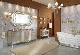 glam bathroom ideas bathroom ideas beautiful homes design glam bathroom