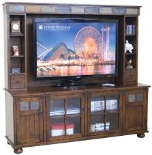 Corner Tv Hutch Tv Stand Better Homes And Gardens Tv Stand With Hutch