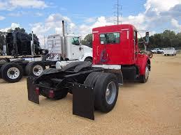 kenworth truck tractor 2007 kenworth truck tractor vin sn 172328 s a c7 cat diesel