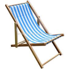 Tofasco Folding Chair by Wood Folding Chair Hardware Wood Folding Chair Hardware Suppliers