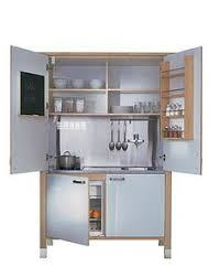 mini cuisine ikea pin by materiantaju on home kitchen small kitchen