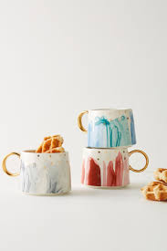 animal shaped mugs mugs coffee mugs u0026 teacups anthropologie