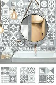 carrelage mural cuisine pas cher adhesif carrelage mural le carrelage mural adhacsif smart tiles