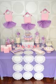ballerina baby shower decorations ballerina baby shower decorations together with party supplies in