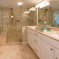 shell tile backsplash wholesale mother of pearl tile backsplash mesh white shell mosaic diam