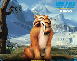 ice age hd wallpaper ios 7 cartoons wallpapers