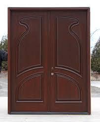 Door Knobs Exterior by Exterior Door Knobs And Locks Door Locks And Knobs