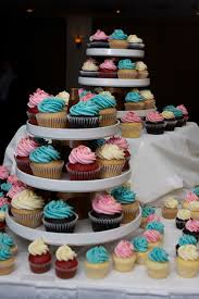 wedding cake edmonton flirt cupcakes pricing voted edmonton s best cupcakes
