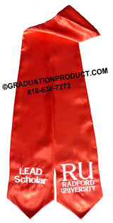 custom stoles custom stoles graduationproduct1 blogs