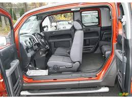 2014 Honda Element 2004 Honda Element U2013 Pictures Information And Specs Auto