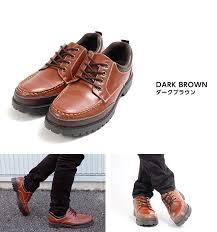 Wide Comfortable Dress Shoes Ms Shoe Rakuten Global Market Bracciano Wide Waterproof Snow