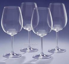 marquis by waterford 100632 vintage wine glass set of 4