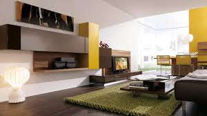 Tv Wall Units For Living Room Modern Tv Wall Units Modern Living Room Wall Units Part 2