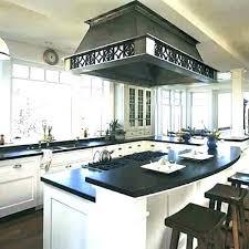 vent kitchen island island vent island vent kitchen island range hoods home