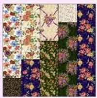 quilt patterns and free quilting ideas at allcrafts net