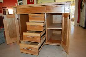 Diy Kitchen Island Wood ALL ABOUT HOUSE DESIGN  Fascinating Diy - Simple kitchen island plans