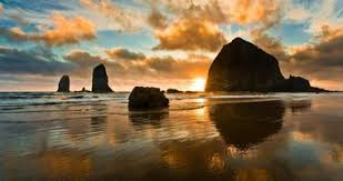 25 best places to visit in oregon