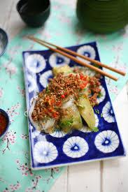 h e cuisine nikkei cuisine