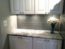 subway tile ideas kitchen kitchen backsplash subway tile ideas white subway tile