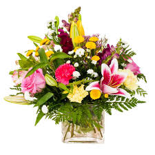 floral arrangement how to make creative flower arrangements diy projects craft ideas