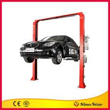 2 post hydraulic oil for car lift 2 post hydraulic oil for car