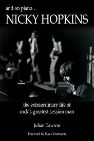 quotes about music on piano and on piano nicky hopkins