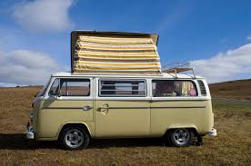 volkswagen camper vw camper van hire prices vw campervan hire prices