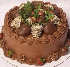 ferrero rocher cake sendgiftpakistan com