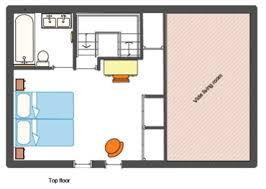 plan chambre avec salle de bain plan chambre à coucher avec des idées novatrices sur la
