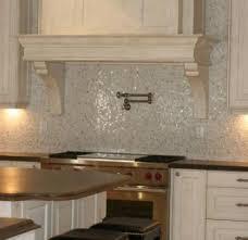Best Kitchen Tiles Design Best Kitchen Tiles Ideas Painting Kitchen Pictures U Ideas From