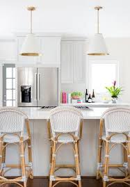 1396 best kitchen images on pinterest white kitchens dream