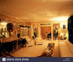 Graceland Floor Plan Of Mansion by Living Room In The Mansion Wallpaper Photography Wallpapers 45930