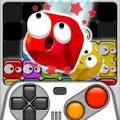 puyo puyo fever touch apk lolly jelly puyo puyo for android apk