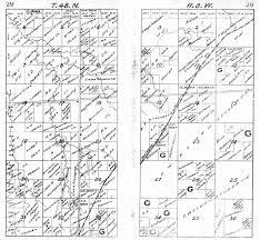 Plat Maps Historical Plat Maps