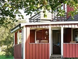 rent 2 bedroom apartment in halmstad sweden 49958 2 bedroom apartment 95m 178 with 1 bathroom for rent in halmstad find