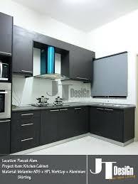 Factory Direct Kitchen Cabinets Melamine Kitchen Cabinets Plans Elegant Melamine Kitchen Cabinets