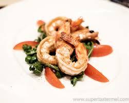 destockage cuisine 駲uip馥 75 images cuisine 駲uip馥noir 100