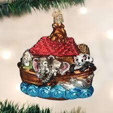 ornaments religious ornaments jesus of