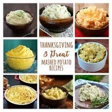 unique thanksgiving menu ideas thanksgiving menu dishes