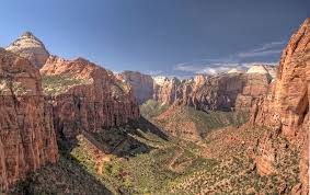 Utah cheap places to travel images 10 best places to visit in utah with photos map touropia jpg