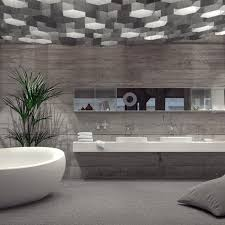 grey bathroom ideas grey bathrooms ideas